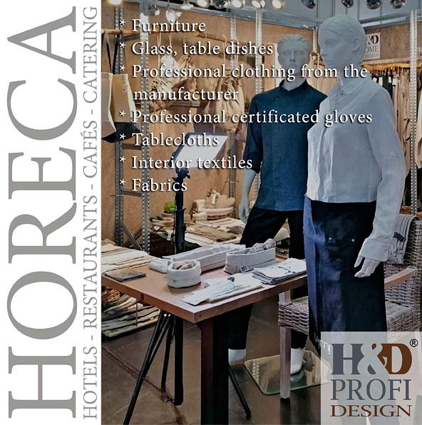 H U0026 D Home Design Eshop