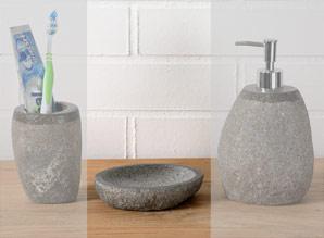 Einzelstuecke Im Badzubehoer : Badzubehör H U0026 D Home Design