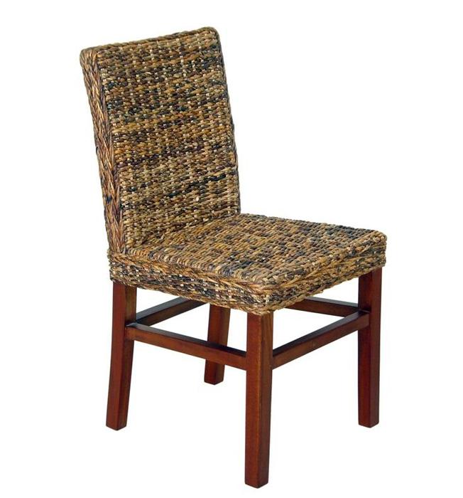 Chair Banana Bark H D Home Design